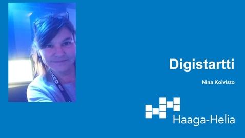 Thumbnail for entry Digistartti-uusi