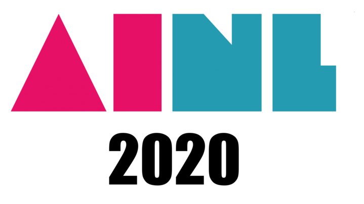Thumbnail for channel AINL 2020