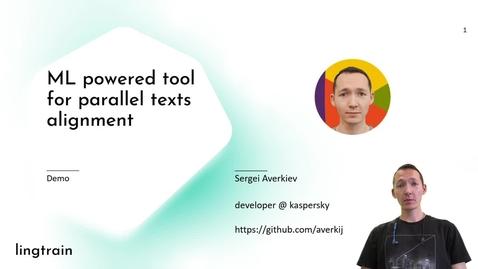 Thumbnail for entry SHARED_TASK2_Averkiev