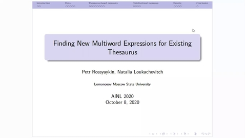 Thumbnail for entry PAPER13_Rossyaykin_Loukachevitch