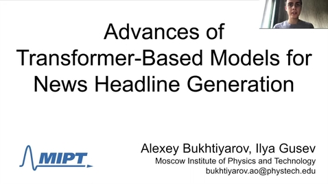 Thumbnail for entry PAPER6_Bukhtiyarov_Gusev