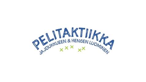 Thumbnail for entry 2. HH-Team_Pelitaktiikka