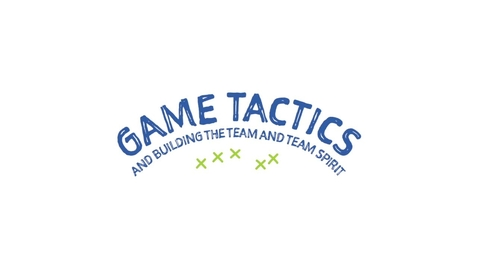 Thumbnail for entry 2. HH-Team_Game_Tactics