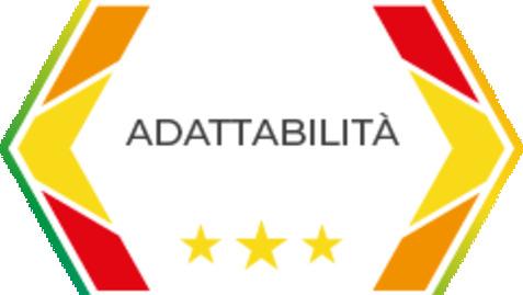 Thumbnail for entry Adattabilita