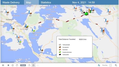 Thumbnail for entry Alueellisen ravinnekierron simulointi
