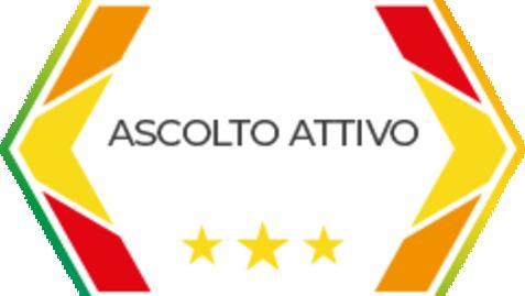 Thumbnail for entry Ascolto attivo