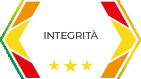 Thumbnail for entry Integrità