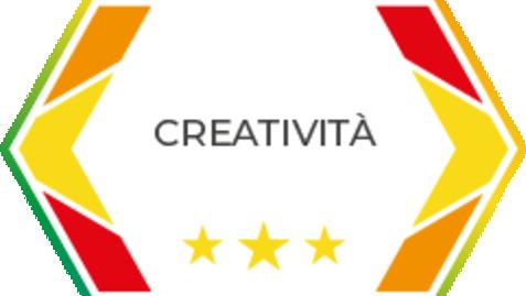 Thumbnail for entry Creativita
