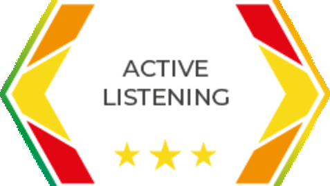 Thumbnail for entry SOSTRA Active listening