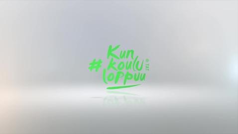 Thumbnail for entry Kestävä kehitys - Hämeen ammattikorkeakoulu