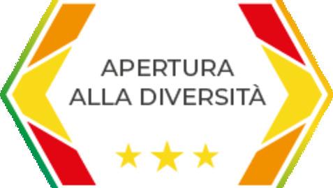 Thumbnail for entry Apertura alla diversita