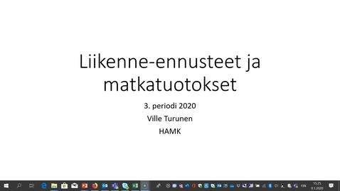 Thumbnail for entry Liikennesuunnitteluprosessi2020_liikenne-ennuste_johdanto.mp4