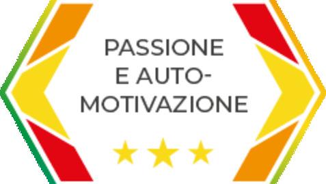 Thumbnail for entry Passione e automotivazione