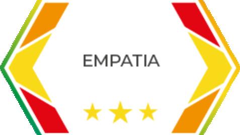 Thumbnail for entry Empatia