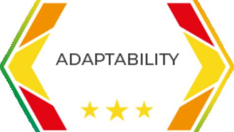 Thumbnail for entry SOSTRA Adaptability