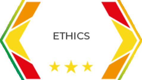 Thumbnail for entry SOSTRA Ethics