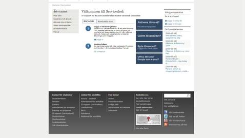 Miniatyr för inlägg Beställa VPN