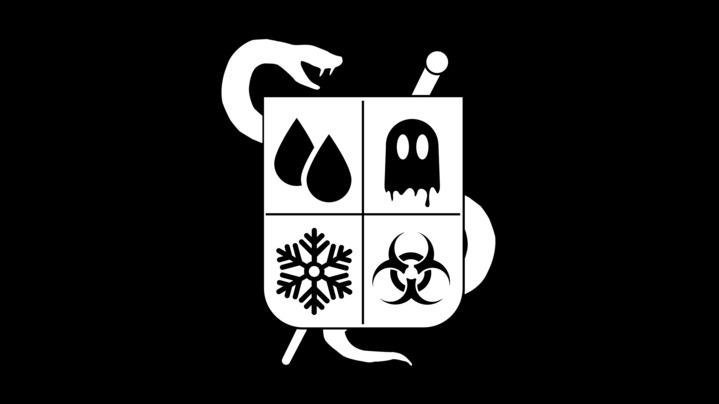 Thumbnail for channel Katastrofmedicin