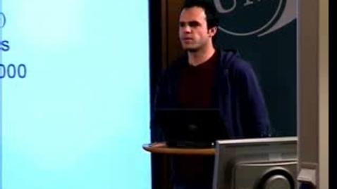 """Miniatyr för inlägg 060209 Hoder: """"Reform, Youth, and Technology in Iran"""""""