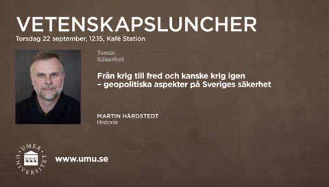 Vetenskapslunch_22sept_Martin_Hardstedt