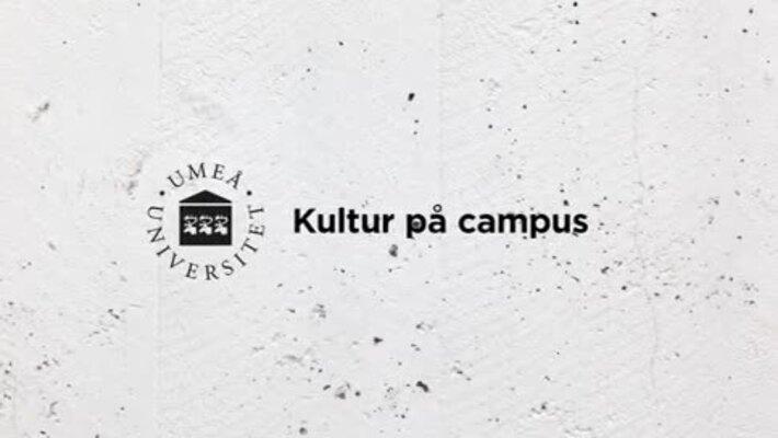 Kolonien möter Markandeya Kultur på campus