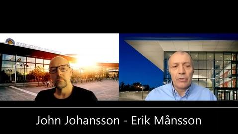 Thumbnail for entry Overview PM4.0 - Erik Månsson