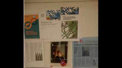 Thumbnail for entry Kommunikation 1