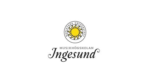 Thumbnail for entry Rigmor Gustafsson blir adjungerad professor vid Musikhögskolan Ingesund