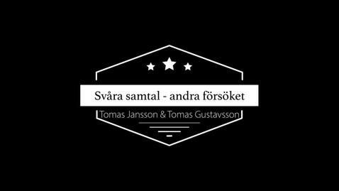 Thumbnail for entry Samtal_02_Version_2-Missbruk.mp4
