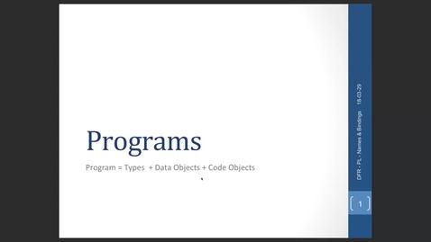 Thumbnail for entry F4b_1-Program