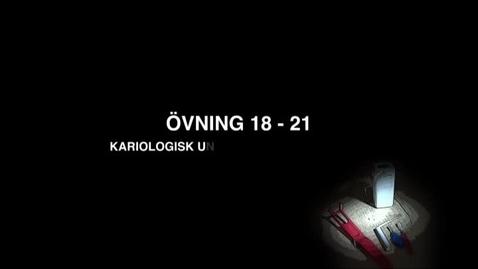 Thumbnail for entry Ovning_18_-_21_Kariologisk_undersokning_salivprov_915