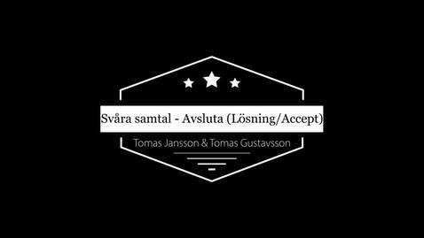 Thumbnail for entry Samtal_07_version_2-Avslut.mp4