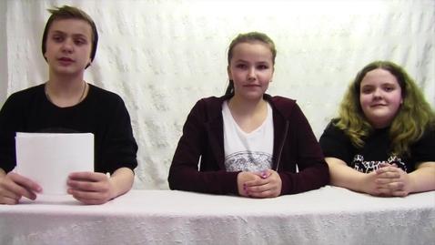 Thumbnail for entry Film Koppom skola år 6