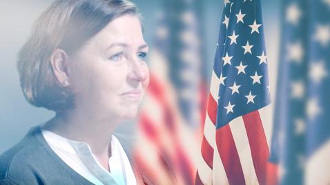 Miniatyr för inlägg Forskare förklarar: Hur påverkar poströsterna det amerikanska valet?