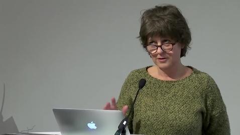 Tumnagel för Sekulär fundamentalism. Om feministiska utmaningar i efterdyningarna av Charlie Hebdo