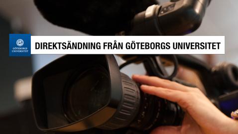 Tumnagel för GöteborgNU