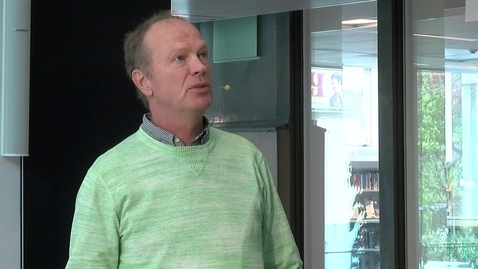 """Miniatyr för inlägg Arktis - klimatförändringens """"Hesa Fredrik"""""""