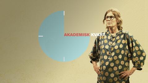 Miniatyr för inlägg Akademisk kvart: Migration och religion