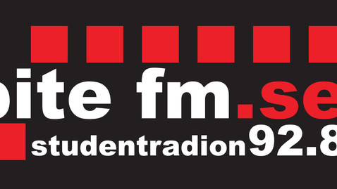 Thumbnail for entry PiteFM Visual Radio Channel