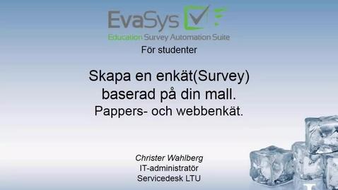 Thumbnail for entry Del_2_Skapa_survey.mp4