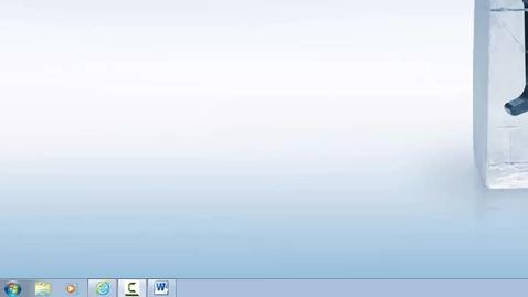 Thumbnail for entry synkronisera_dator_i_windows