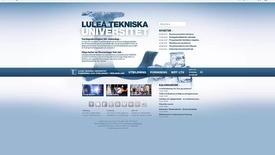 Thumbnail for entry Installera VPN-klienten vid LTU