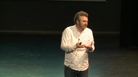 Miniatyr för inlägg Michael Wahlgren – Marknadsföring med SEM & SEO / 2020