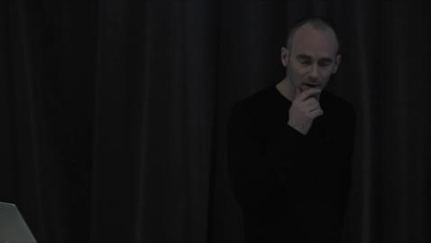 Miniatyr för inlägg Hannes Eder – Södertörn made me do it! Del 3 /2019