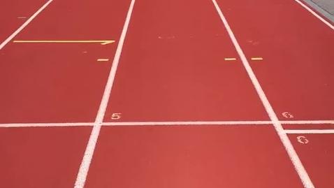 Miniatyr för inlägg Tankar om löpning