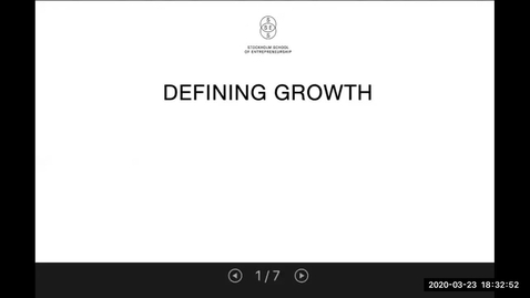 Thumbnail for entry 1.1_Defining_growth