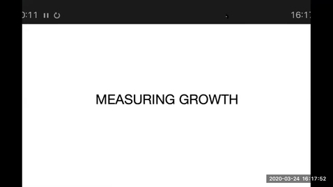 Thumbnail for entry 1.2_Measuring_growth