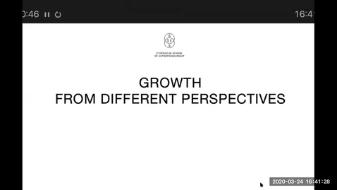 Thumbnail for entry 1.3_A_growth_framework