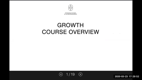 Thumbnail for entry 1.0_Course_Overview