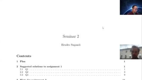Thumbnail for entry 4332 Seminar 2 (2021.09.10)